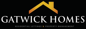 Gatwick Homes - Letting Agents in Crawley